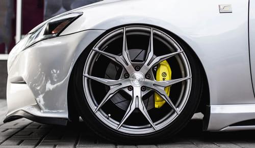 Audi Mallorca